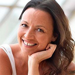 Magdalena Mecweld