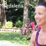Yoga_with_Magdalena