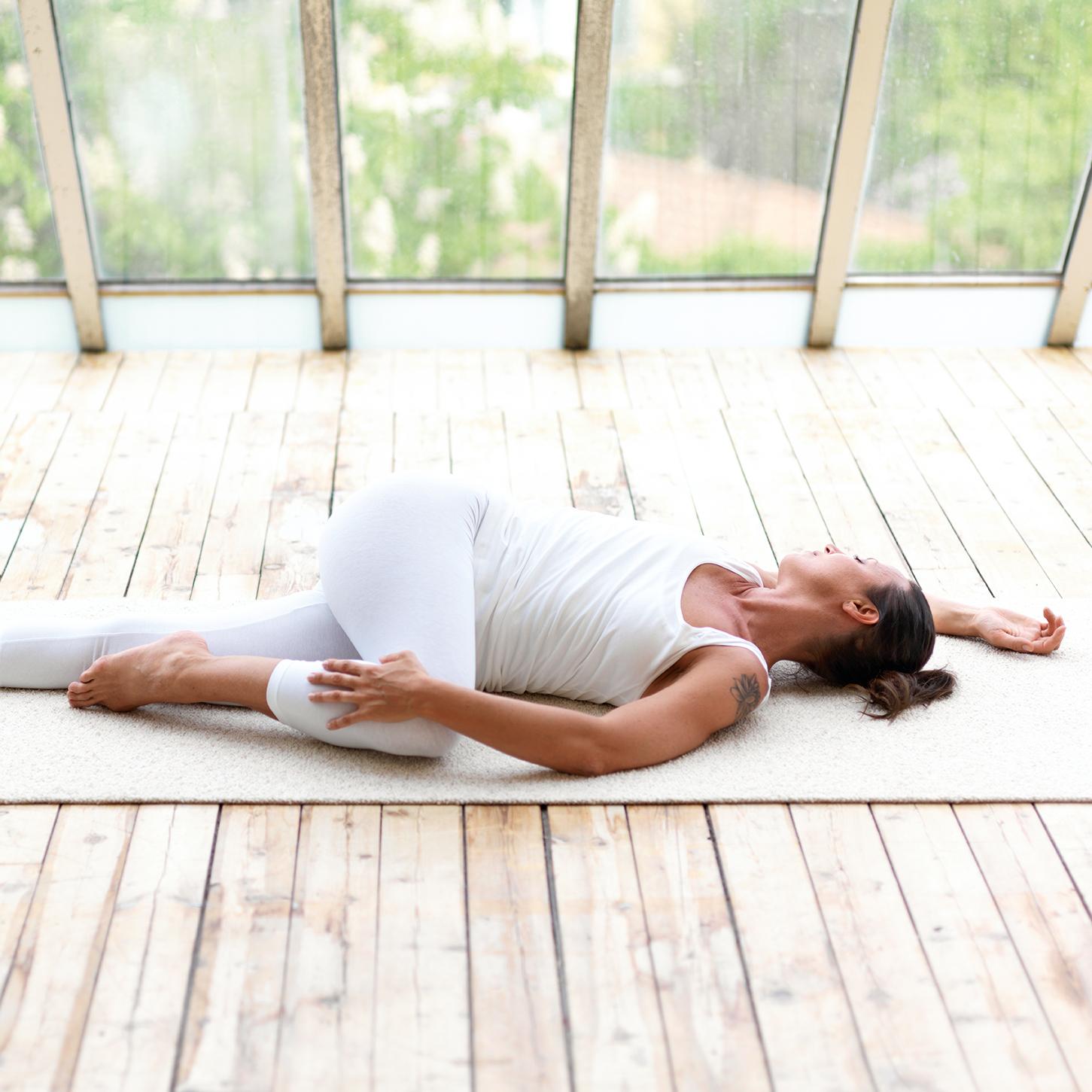 Yoga-Magda_1100_2