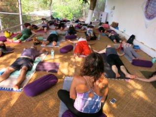 Goa_yoga_Magdalena