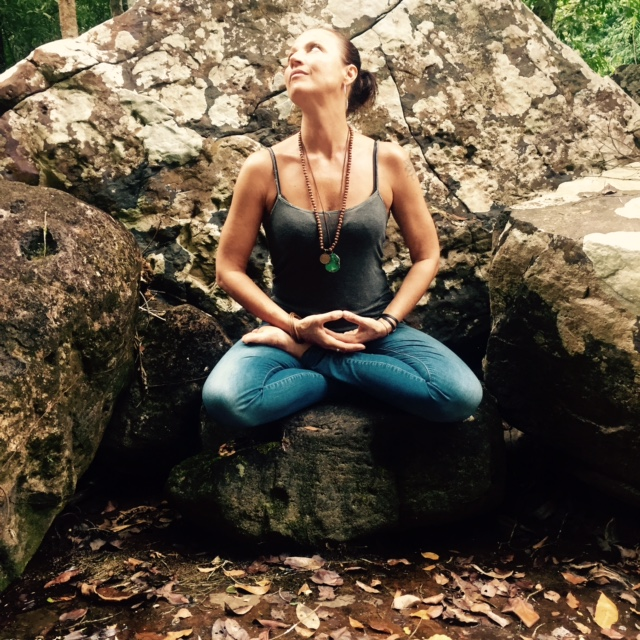 Magdalena_Meditation_nature5