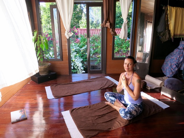 Magdalena_meditation_thailand
