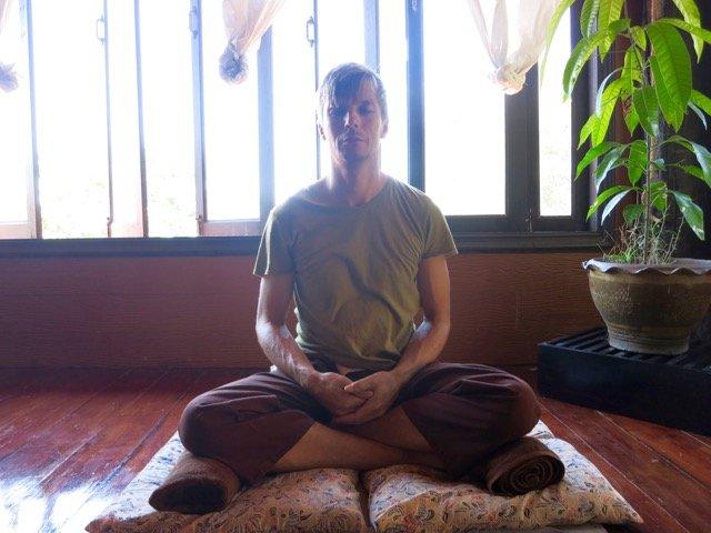 Mats_Meditation