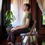 Stol_Meditation_Mats