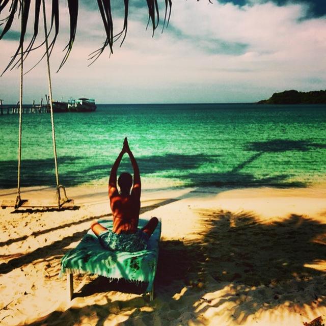 Thailand_Magdalena_Namaste
