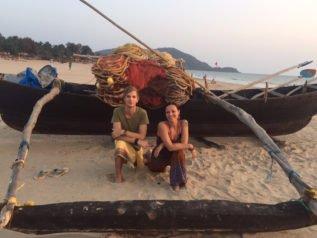 Mats_Magdalena_Goa