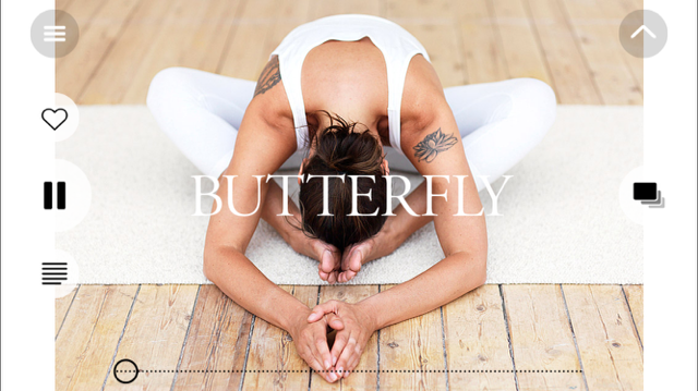 Butterfly_Serenity_yinyoga