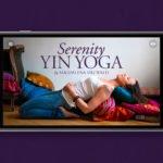 Yin_yoga_app_Serenity_yinyoga