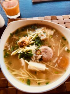 Soup2-Magdalena