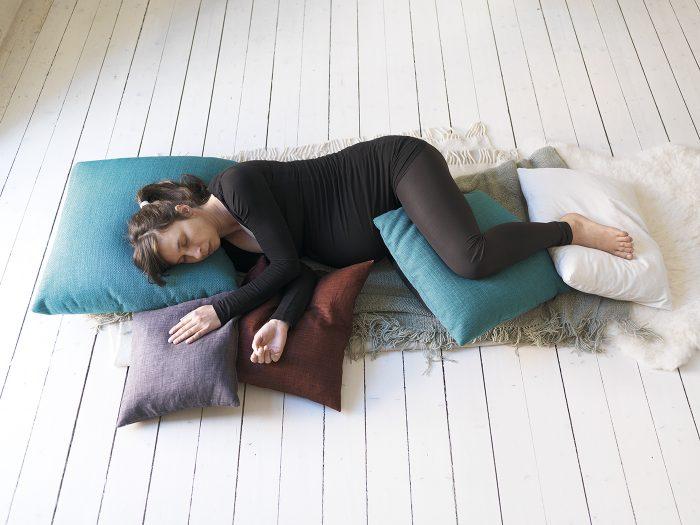 Yoga Marja_0059