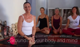 Grounding_your_body_and_mind_Magdalena2