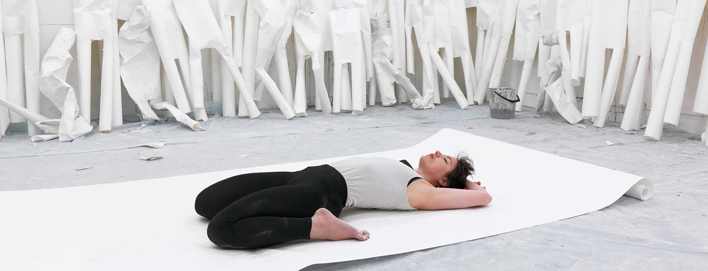 Yoga-Anastasia