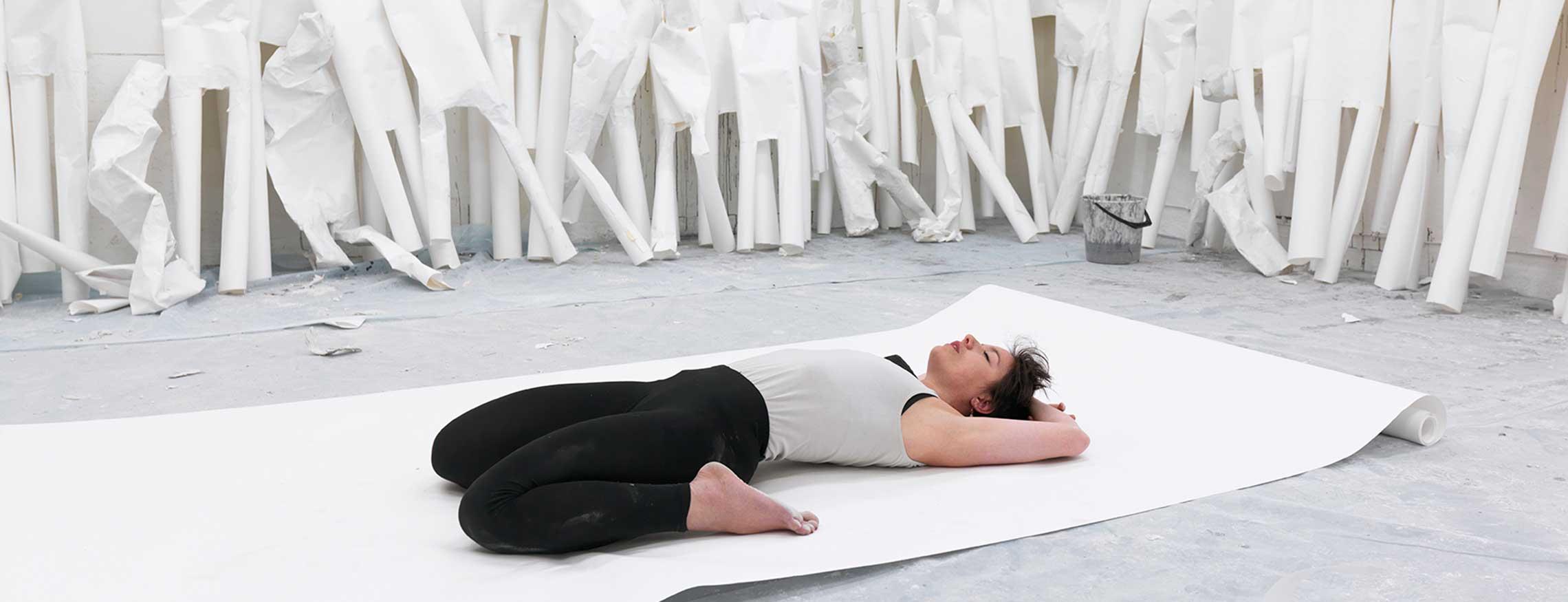 Yoga-Anastasia-helsadeln