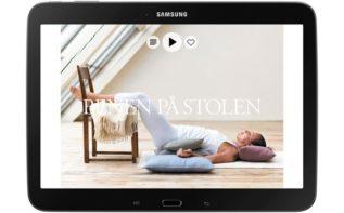 tablet_app