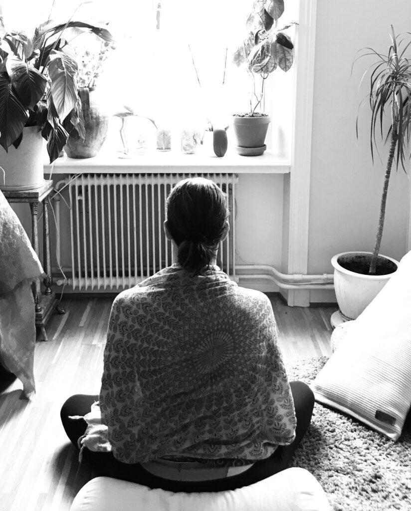 Magdalena_Meditation3