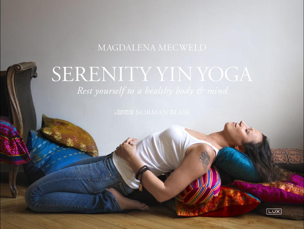 serenity-yin-yoga