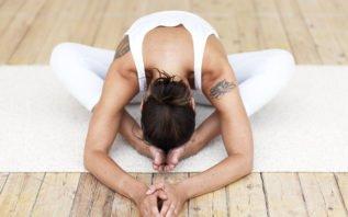 Yoga Magda_1258-liten