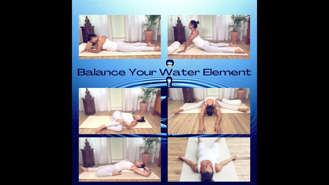 Balance-Your-Water-Element-with-Magdalena-Mecweld