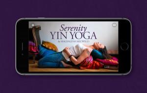 Yin_yoga_app